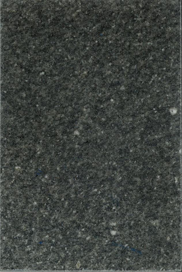 http://www.stonex.co.jp/information/NG-2.jpg