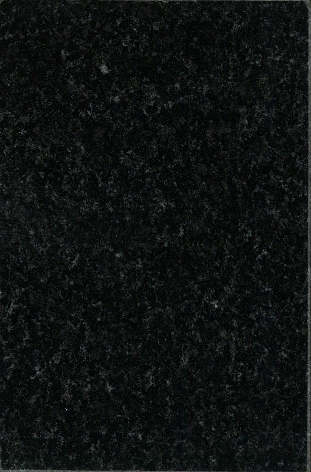 http://www.stonex.co.jp/information/SG-Y.jpg